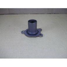 Направляющая выжимного подшипника Jp.Group 1130350100