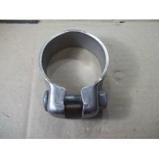 Глушитель хомут VAG 1H0253139D
