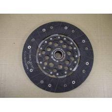 Диск сцепления 2,5 TDI AYY d=219mm VAG 074141031Q