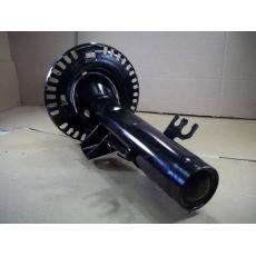 Амортизатор передний стандартный VAG 7E5413031C