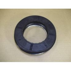 Амортизатор передний опорный подшипник VAG 7E0412249A