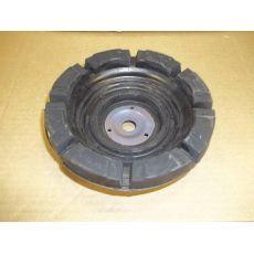 Амортизатор передний опора передняя VAG 7E0412331A