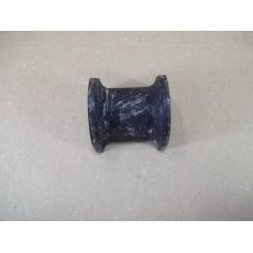 Резинка стабилизатора задняя внутренняя 23мм Meyle 1007150018
