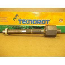 Рулевая тяга голая Teknorot V-733