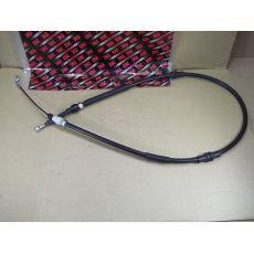 Трос ручника NK 904799