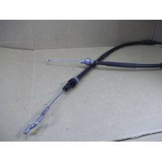 Трос ручника VAG 7E8609701