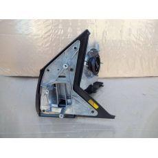 Корпус зеркала прав. механическое VAG 7E18575089B9