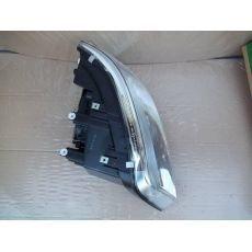 Фара лев. Multivan Depo 441-1175L-LD-EM