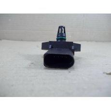 Датчик давления VAG 038906051C