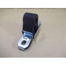 Подушка глушителя Jp.Group 1121601100