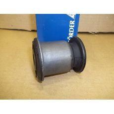 Сайлентблок переднего рычага передний Lemforder 2693701