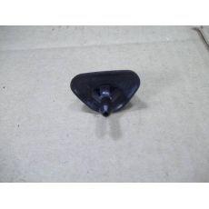 Брызгалка омывателя лобового стекла Dello 309550993211