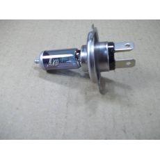 Лампа H4 12V 60/55W Cool Blue белый свет 4000К OSRAM 64193CB-01B