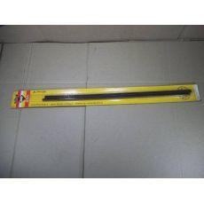Лента стеклоочистителя комплект 2 штуки 450мм SWF 115705