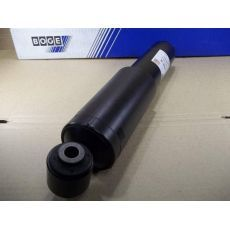 Амортизатор задний газ грузоподъёмность 1200кг. Фольксваген Т4 Boge 31-009-B