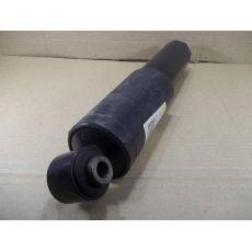 Амортизатор задний газ Фольксваген Т4 VAG 701513013N