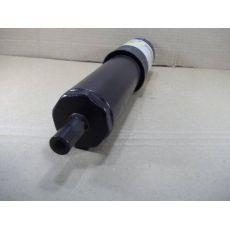 Амортизатор задний газ VAG 701513031N