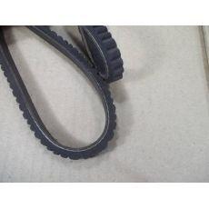 Ремень генератора Фольксваген Т4 PD 11,9x950 VAG 068903137AR