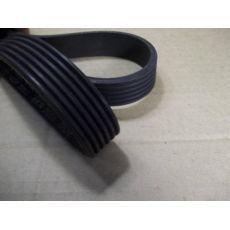 Ремень генератора Фольксваген Т4 поликлиновый 6KR2055 Lemforder 17214001