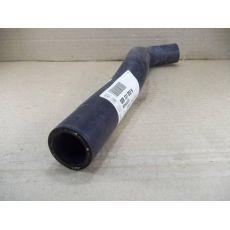 Патрубок тосольный VAG 028121053N