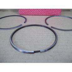 Поршневые кольца 79,51 KS на один поршень MAHLE 03020V0