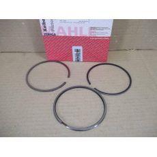Поршневые кольца 80,51 KS на один поршень MAHLE 03020V3