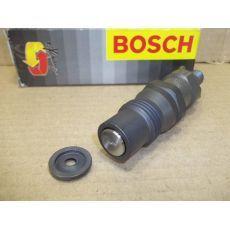Форсунка ABL Bosch 0986430188