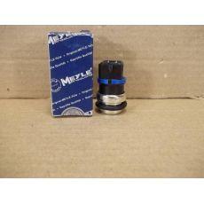 Датчик температурный 4-х контактный черный с желтым кольцом черный с синим кольцом Meyle 1009190023