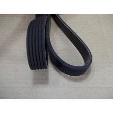 Ремень генератора Фольксваген Т4 (с ГУР) 92-95 Dayco 6PK1345