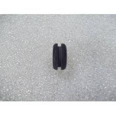 Сапун на задний мост резинка VAG 2E0507150