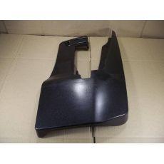 Брызговик передний прав. 30-50 VAG 2E0821820
