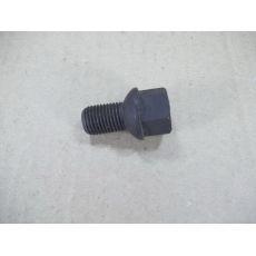Болт переднего колёсо Jp.Group 601215001