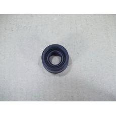 Пыльник на рабочий тормозной цилиндр VAG 211611461A