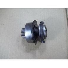 Бендикс на тонкий стартер 80 мм 85-- Delta autotechnik 11-544