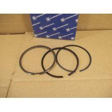 Поршневые кольца 76,51 KS на один поршень Kolbenschmidt 800000611000