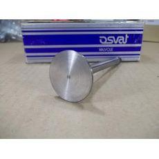 Клапан впускной DG D=40 Hans Pries 100153IT6