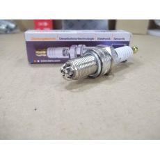 Свеча зажигания V+E Beru Z91