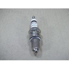 Свеча зажигания V+E 0 Bosch 0242232504