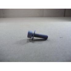Болт крепления VAG N90271604