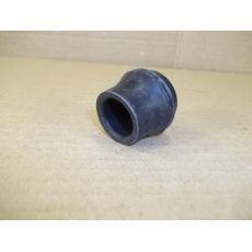 Резинка под сапун все моторы VAG 028103500