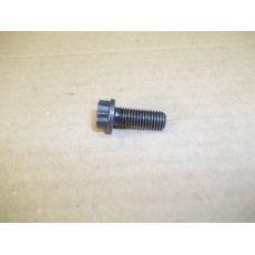 Болт корзины VAG N10104501