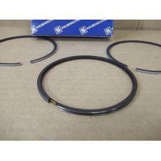 Поршневые кольца 79,51 KS на один поршень Kolbenschmidt 800000810000