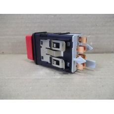 Кнопка аварийки VAG 6N0953235B302