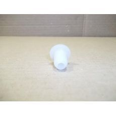Бачок стеклоомывателя заглушка VAG 444955647