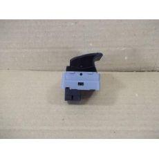 Выключатель электростеклоподъемника переднего лев. VAG 7E0959855B9B9