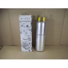 Фильтр топливный +Touareg AXB AXD AXE BAC AXC VAG 7H0127401B