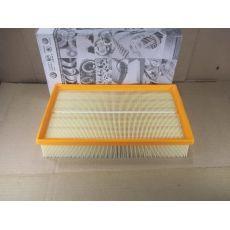 Фильтр воздушный VW T5 04.03 VAG 7H0129620A