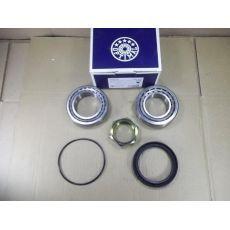 Подшипник задней полуоси (45-55) комплект 96 Optimal 102150