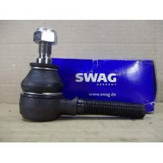 Рулевой наконечник для регулируемой тяги - 83 LT 28-35 SWAG 30710001