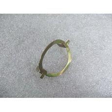 Защёлка лампочки в фару VAG 531941160A